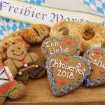 Oktoberfest Items